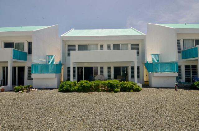 M1 La Grande Princesse Co, St. Croix, VI 00820 (MLS #19-1012) :: Hanley Team | Farchette & Hanley Real Estate