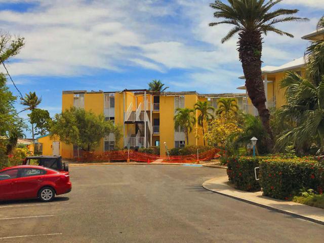 303D Golden Rock Co, St. Croix, VI 00820 (MLS #19-1018) :: Hanley Team | Farchette & Hanley Real Estate