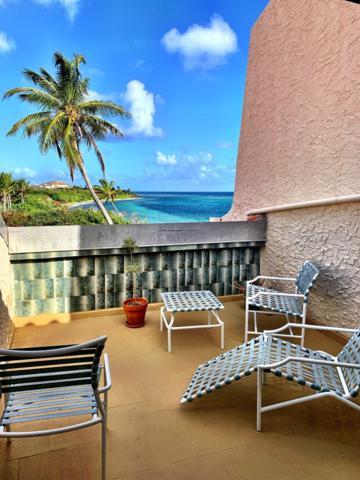 303 Golden Rock Co, St. Croix, VI 00820 (MLS #19-1019) :: Hanley Team   Farchette & Hanley Real Estate
