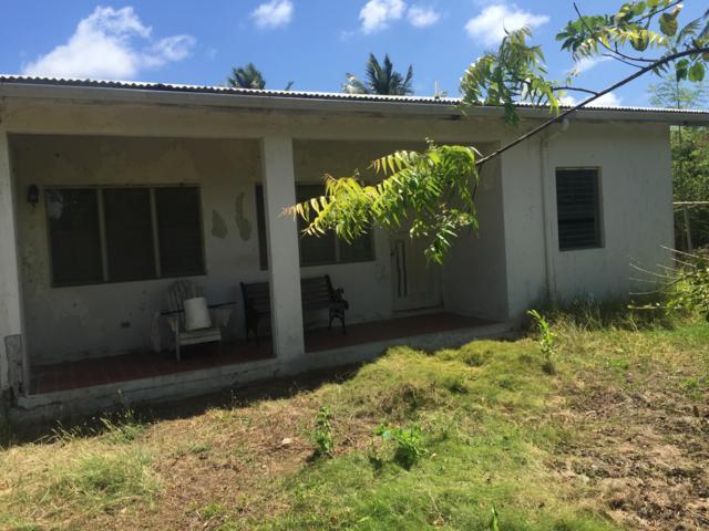 42 and 42C La Grande Princesse Qu, St. Croix, VI 00820 (MLS #19-1044) :: Hanley Team   Farchette & Hanley Real Estate