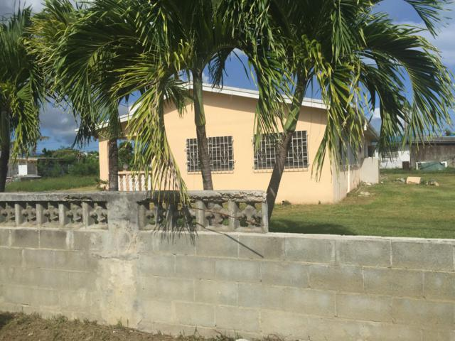 355 William's Delight Pr, St. Croix, VI 00840 (MLS #19-111) :: Hanley Team | Farchette & Hanley Real Estate