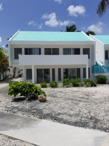 W2 La Grande Prince Co, St. Croix, VI 00820 (MLS #19-1119) :: Hanley Team   Farchette & Hanley Real Estate