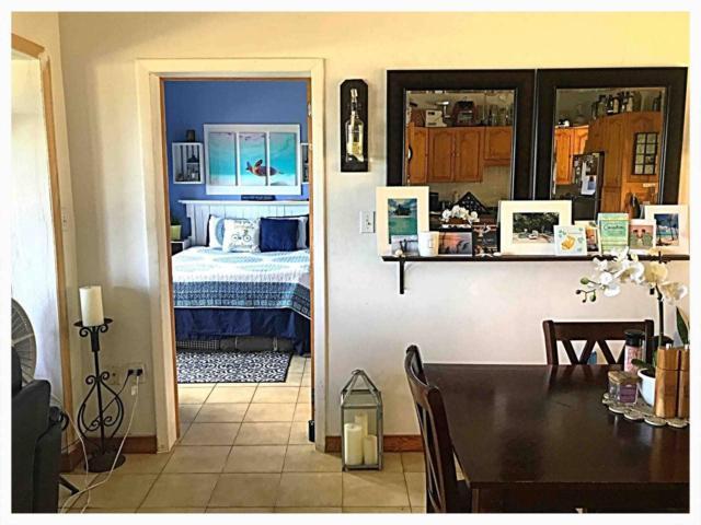 A-3 St. Joseph & Rosendahl Gns, St. Thomas, VI 00802 (MLS #19-1130) :: Hanley Team   Farchette & Hanley Real Estate