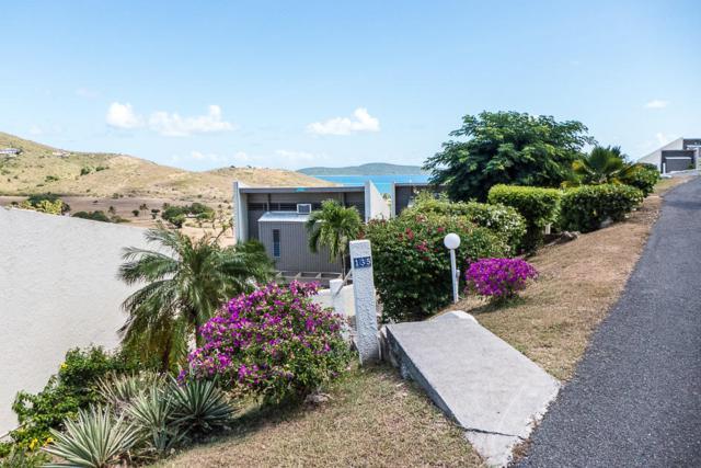 135 Teagues Bay Eb, St. Croix, VI 00000 (MLS #19-1139) :: Hanley Team | Farchette & Hanley Real Estate