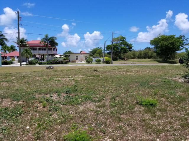 311 Enfield Green Pr, St. Croix, VI 00840 (MLS #19-1165) :: Coldwell Banker Stout Realty