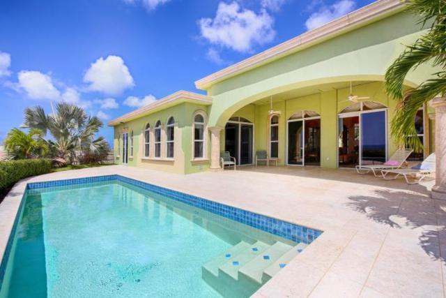 5 Coakley Bay Eb, St. Croix, VI 00820 (MLS #19-1168) :: Hanley Team | Farchette & Hanley Real Estate