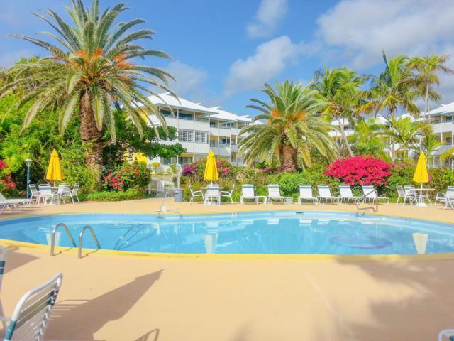 305 Golden Rock Co, St. Croix, VI 00820 (MLS #19-1236) :: Hanley Team | Farchette & Hanley Real Estate