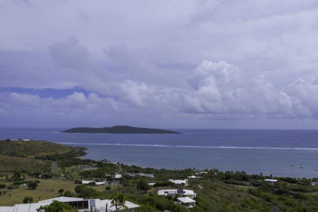 8-B Teagues Bay Eb, St. Croix, VI 00000 (MLS #19-1251) :: Hanley Team | Farchette & Hanley Real Estate