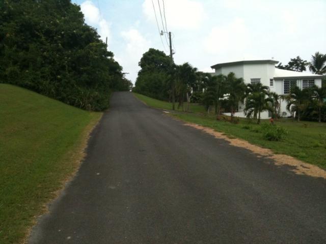 159 Mary's Fancy Qu, St. Croix, VI 00820 (MLS #19-1254) :: Hanley Team | Farchette & Hanley Real Estate