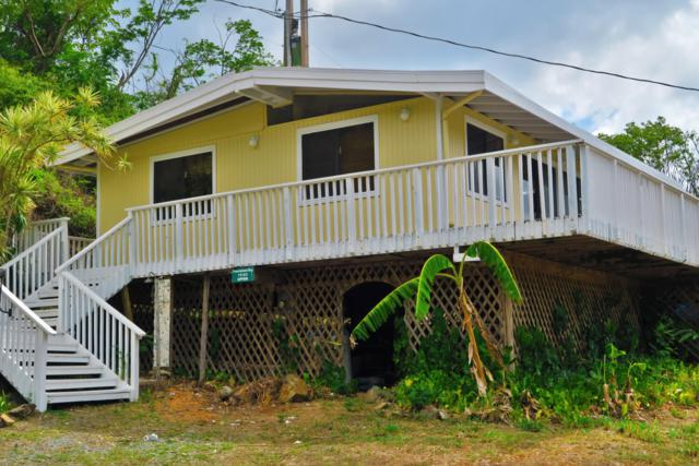 15-63 Rem Frenchman Bay Fb, St. Thomas, VI 00802 (MLS #19-1259) :: Coldwell Banker Stout Realty