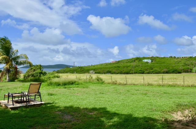 Rem 86-A Solitude Eb, St. Croix, VI 00820 (MLS #19-1311) :: Hanley Team | Farchette & Hanley Real Estate
