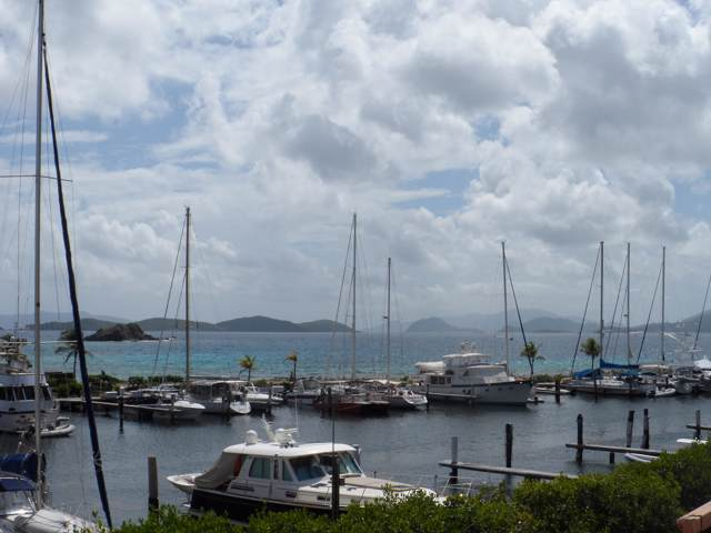 175 Smith Bay Rh, St. Thomas, VI 00802 (MLS #19-1320) :: Coldwell Banker Stout Realty