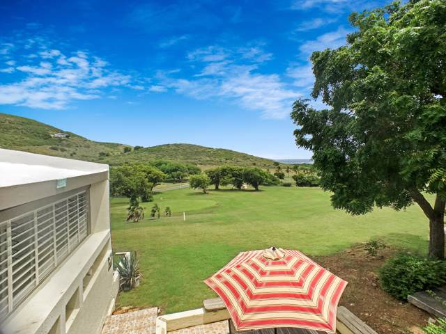 449 Teagues Bay Eb, St. Croix, VI 00820 (MLS #19-1394) :: Hanley Team | Farchette & Hanley Real Estate