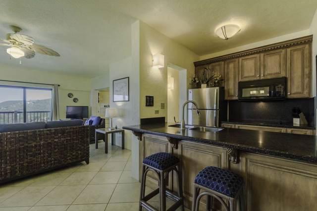D11 Smith Bay Ee, St. Thomas, VI 00802 (MLS #19-1397) :: Hanley Team   Farchette & Hanley Real Estate