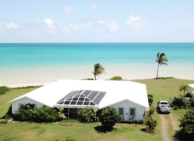 172 Whim (Two Will) We, St. Croix, VI 00840 (MLS #19-1418) :: Hanley Team | Farchette & Hanley Real Estate