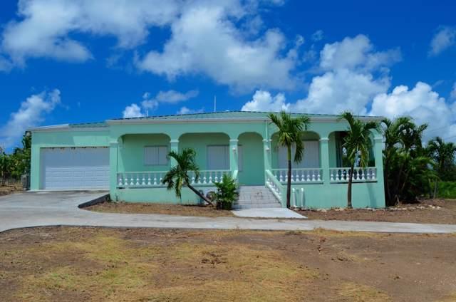 135 Enfield Green Pr, St. Croix, VI 00840 (MLS #19-1552) :: Hanley Team   Farchette & Hanley Real Estate