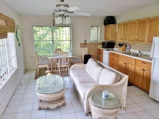 1A Thomas New, St. Thomas, VI 00802 (MLS #19-1564) :: Hanley Team | Farchette & Hanley Real Estate