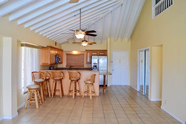 E7 Wintberg Gns, St. Thomas, VI 00802 (MLS #19-1603) :: Coldwell Banker Stout Realty