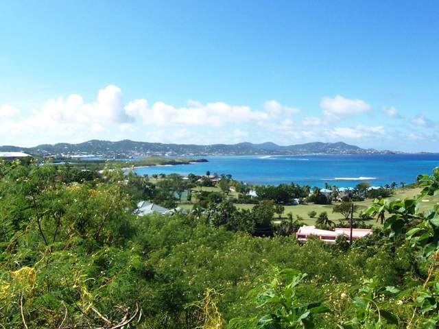 42 & 43 Shoys (The) Ea, St. Croix, VI 00000 (MLS #19-1624) :: Coldwell Banker Stout Realty