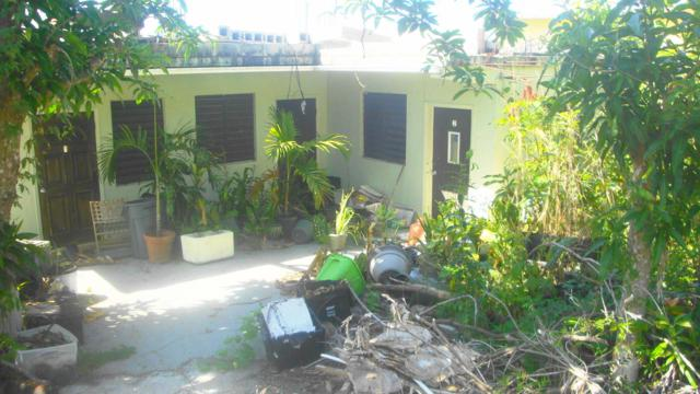 3C-43 Fortuna We, St. Thomas, VI 00802 (MLS #19-168) :: Hanley Team | Farchette & Hanley Real Estate