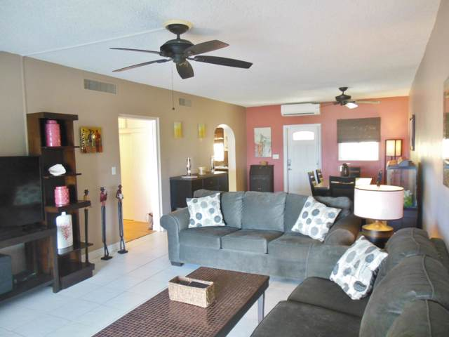 109 St. John Qu, St. Croix, VI 00820 (MLS #19-1687) :: Hanley Team | Farchette & Hanley Real Estate