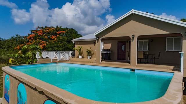184 Smithfield We, St. Croix, VI 00840 (MLS #19-1776) :: Hanley Team | Farchette & Hanley Real Estate