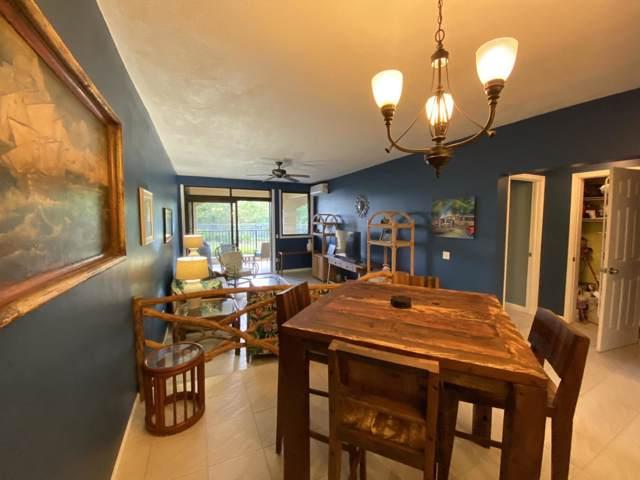 E103 La Grande Prince Co, St. Croix, VI 00820 (MLS #19-1799) :: Hanley Team   Farchette & Hanley Real Estate