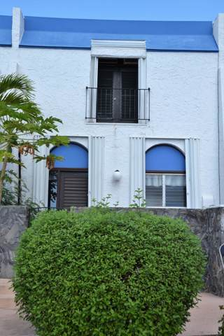 22 Hermon Hill Co, St. Croix, VI 00820 (MLS #19-1833) :: Hanley Team | Farchette & Hanley Real Estate
