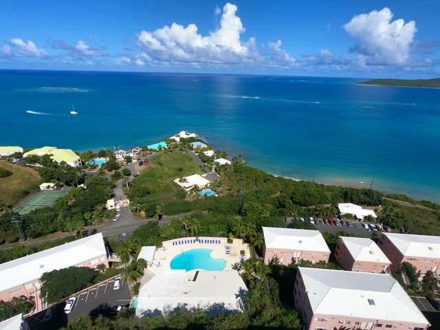 8 Coakley Bay Ea, St. Croix, VI 00000 (MLS #19-1841) :: Coldwell Banker Stout Realty