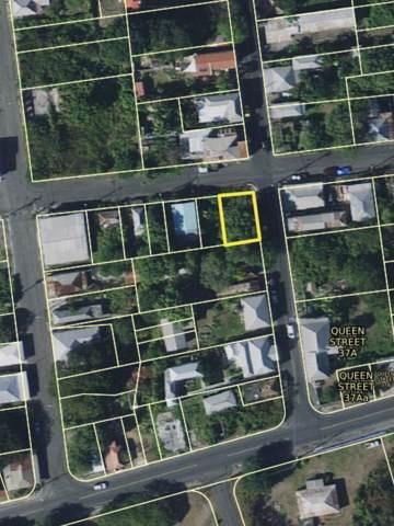 42-A Frederiksted Fr, St. Croix, VI 00840 (MLS #19-1843) :: Hanley Team | Farchette & Hanley Real Estate