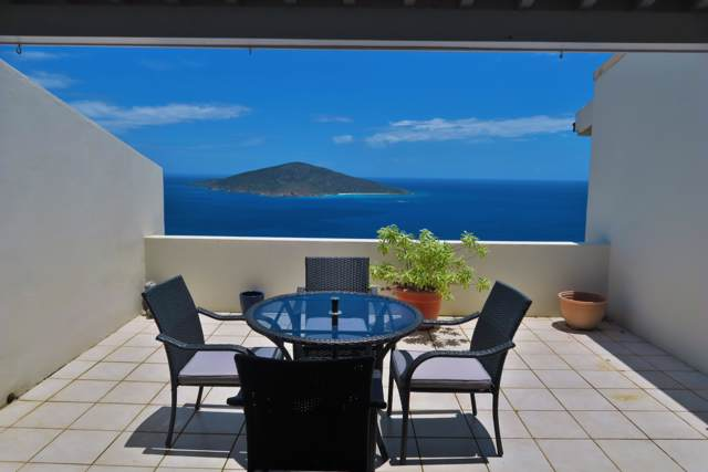 9 Upper Lovenlund Gns, St. Thomas, VI 00802 (MLS #19-1926) :: Coldwell Banker Stout Realty