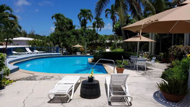 19 Golden Rock Co, St. Croix, VI 00820 (MLS #19-2009) :: Coldwell Banker Stout Realty