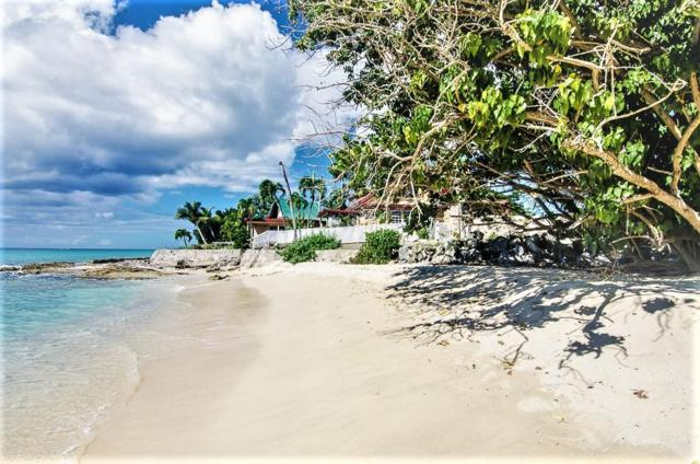 3,3B,3C Prosperity We, St. Croix, VI 00850 (MLS #19-201) :: Hanley Team | Farchette & Hanley Real Estate