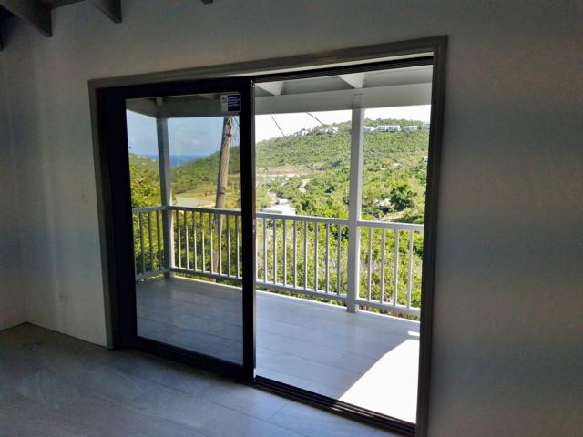 2A-1 #3 Mandahl Gns 3 Upper, St. Thomas, VI 00802 (MLS #19-236) :: Coldwell Banker Stout Realty
