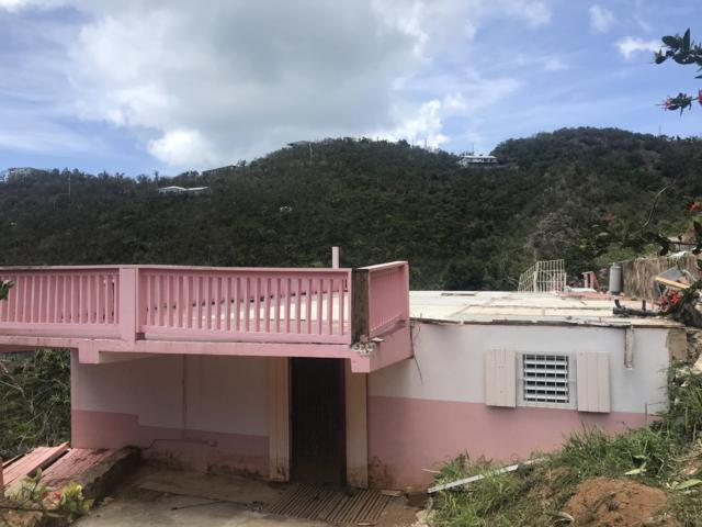14-115 Frenchman Bay Fb, St. Thomas, VI 00802 (MLS #19-272) :: Hanley Team | Farchette & Hanley Real Estate