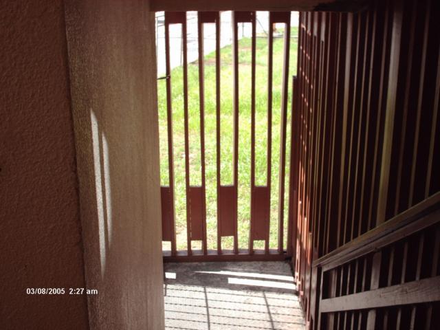 20,22,24 Thomas New, St. Thomas, VI 00802 (MLS #19-32) :: Hanley Team | Farchette & Hanley Real Estate