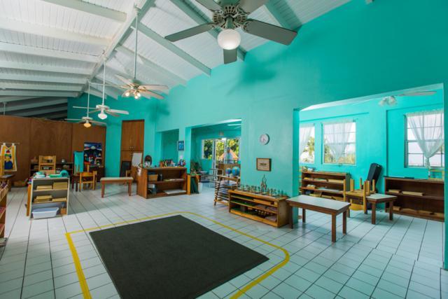 13 Orange Grove Co, St. Croix, VI 00820 (MLS #19-343) :: Hanley Team | Farchette & Hanley Real Estate