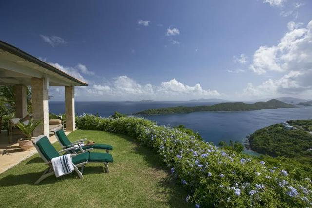 3A,2I,3I Tabor & Harmony Ee, St. Thomas, VI 00802 (MLS #19-356) :: Hanley Team | Farchette & Hanley Real Estate