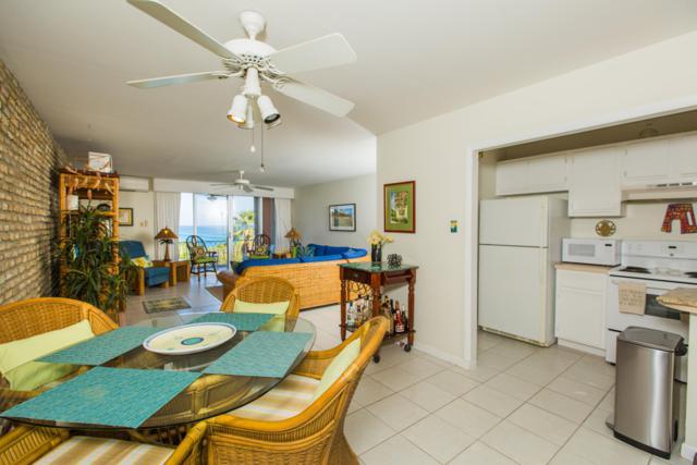 H-5 Coakley Bay Eb, St. Croix, VI 00820 (MLS #19-362) :: Hanley Team | Farchette & Hanley Real Estate