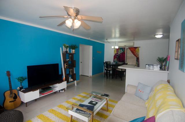 114 Ruby (Diamond) Qu, St. Croix, VI 00820 (MLS #19-401) :: Hanley Team | Farchette & Hanley Real Estate