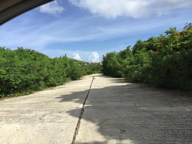 67B La Grande Princesse Co, St. Croix, VI 00820 (MLS #19-414) :: Hanley Team   Farchette & Hanley Real Estate