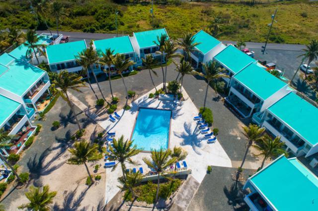 S-1 La Grande Princesse Co, St. Croix, VI 00820 (MLS #19-446) :: Hanley Team   Farchette & Hanley Real Estate