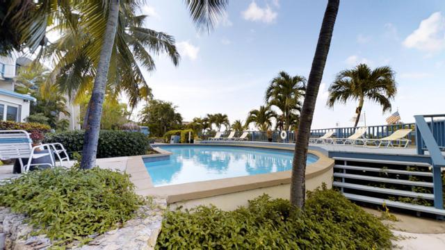 78 Orange Grove Co, St. Croix, VI 00820 (MLS #19-489) :: Hanley Team   Farchette & Hanley Real Estate