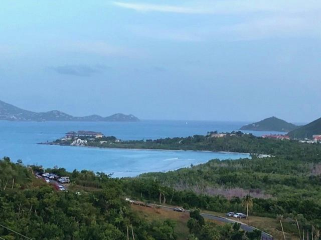 D3 Smith Bay Ee, St. Thomas, VI 00802 (MLS #19-504) :: Coldwell Banker Stout Realty