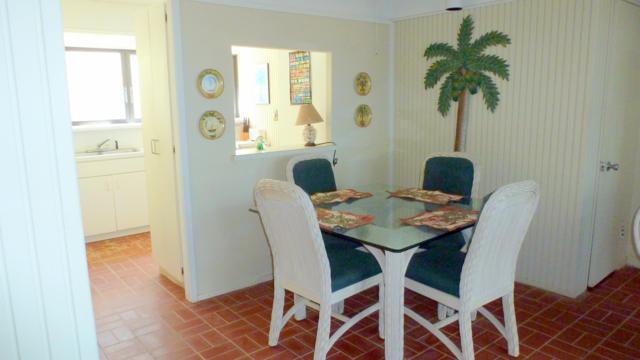 145 Teagues Bay Eb, St. Croix, VI 00820 (MLS #19-536) :: Hanley Team | Farchette & Hanley Real Estate