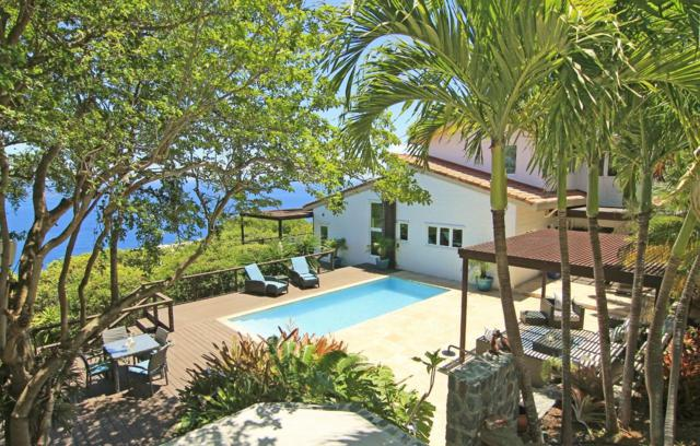 C-47-A Lovenlund Gns, St. Thomas, VI 00802 (MLS #19-540) :: Coldwell Banker Stout Realty