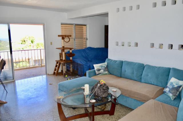54 St. John Qu, St. Croix, VI 00820 (MLS #19-550) :: Hanley Team | Farchette & Hanley Real Estate