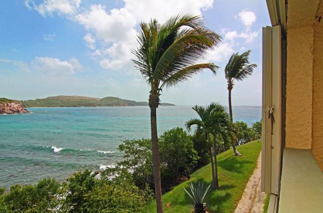 18 11 Bolongo Fb, St. Thomas, VI 00802 (MLS #19-552) :: Hanley Team | Farchette & Hanley Real Estate