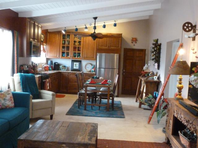 99 & 100 Union & Mt. Washington Ea, St. Croix, VI 00820 (MLS #19-583) :: Hanley Team | Farchette & Hanley Real Estate