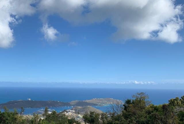 109-REM W Contant Ss, St. Thomas, VI 00802 (MLS #19-584) :: Coldwell Banker Stout Realty